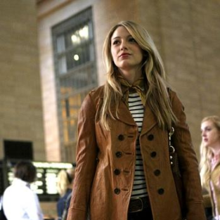 Gossip Girl Fashion Show: A Look at Series Looks, Designers