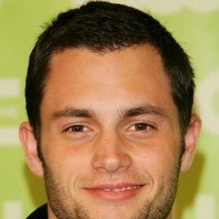 Penn Badgley to Star in New Movie