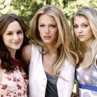 Gossip Girl Revealed on New Night