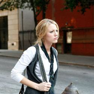 Gossip Girl: The Real Deal Report