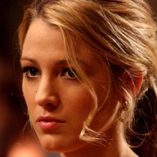 Three Gossip Girl Episodes Remain Due to Strike