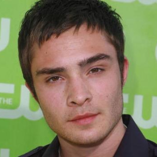 Ed Westwick Talks About Season Finale
