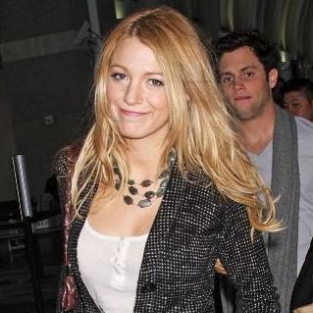 Gossip Girl News, Spoilers, Dish, Etc.