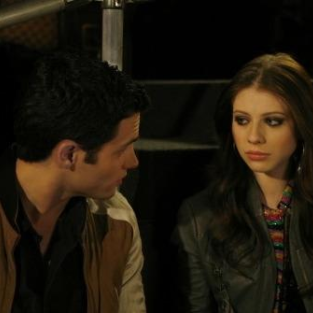 Gossip Girl: On the Verge of Surreal