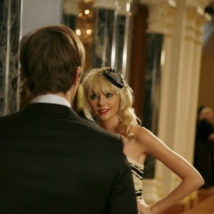 "Discuss ""There Might Be Blood"" in our Gossip Girl Forum!"