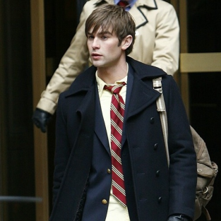 Gossip Girl Spoilers: What Couple Reunites?