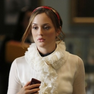 Gossip Girl Spoilers: Gabriel Cast; Poppy Returning