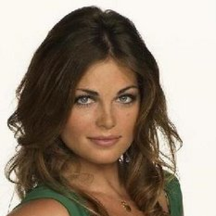 Kate French to Guest Star on Gossip Girl