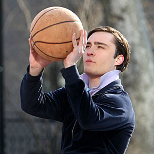 Gossip Girl Spoilers, Photos For Upcoming Episodes