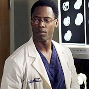 Diversity a Strength of Grey's Anatomy
