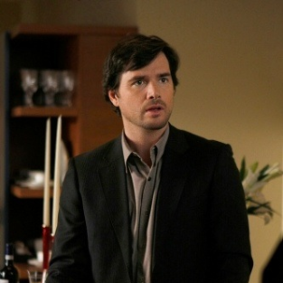 Gossip Girl Spoilers: The Love Child Arrives!