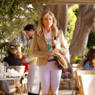 "Gossip Girl Round Table: ""Valley Girls"""