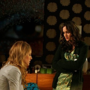 "Gossip Girl Photos: ""The Wrath of Con"""