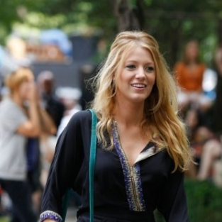 Gossip Girl Episode Guide, Quotes, Music and More