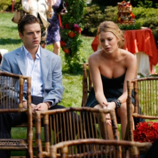 Gossip Girl Caption Contest 73