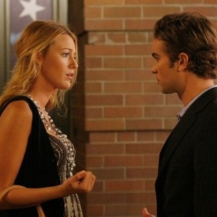 "Gossip Girl Round Table: ""Enough About Eve"""