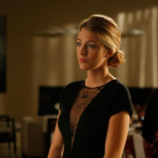 "Gossip Girl Review: ""The Treasure of Serena Madre"""