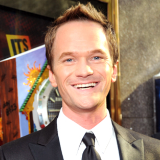 Confirmed: Neil Patrick Harris as Dr. Horrible-Like Character on Glee