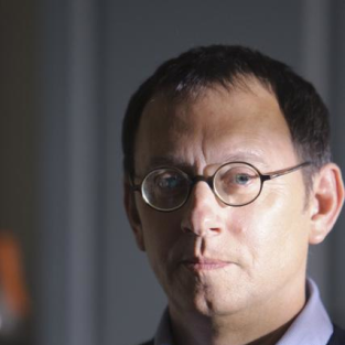 "Michael Emerson Teases ""Biggest Ben Episode Ever"""
