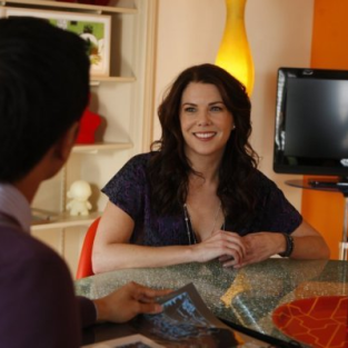 Parenthood Spoilers for Season Two: Who is Joining Adam at Work?