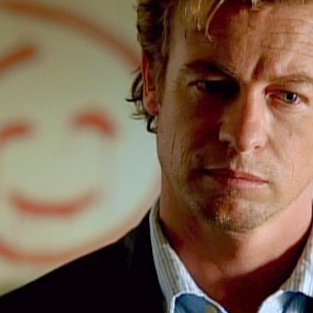 When Will Red John Return to The Mentalist?