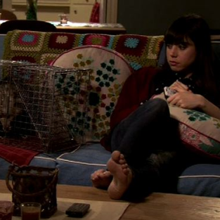 "Parks and Recreation Review: ""The Possum"""