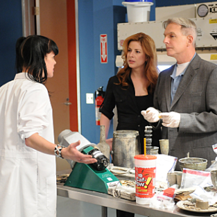"NCIS Preview: ""Jurisdiction"""