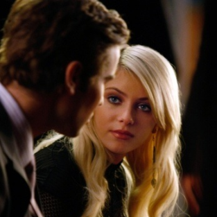 "Discuss ""The Sixteen Year Old Virgin"" in Our Gossip Girl Forum!"