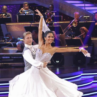 Dancing with the Stars Review: Week One