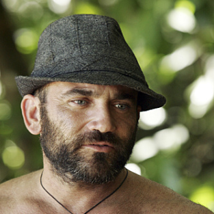 Survivor Review: A Tribe Divided
