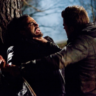 This Week's The Vampire Diaries: What Did You Think?