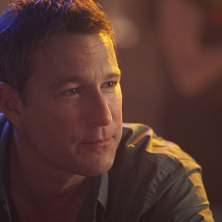 John Corbett to Lead NCIS: Los Angeles Spinoff