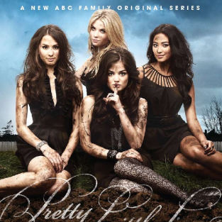 Pretty Little Liars Series Premiere: What Did You Think?