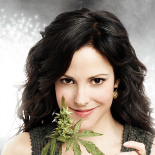 Season Premiere Dates Announced for Mad Men, Weeds