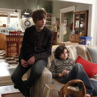 "Parenthood Review: ""Perchance to Dream"""