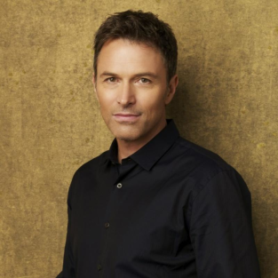 Tim Daly to Guest Star on The Mindy Project