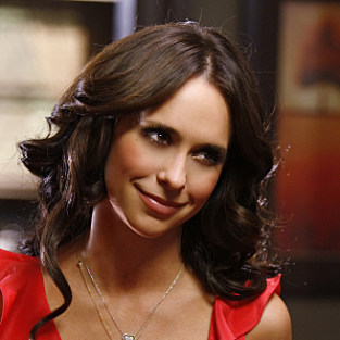 "The Ghost Whisperer Review: ""Lethal Combination"""