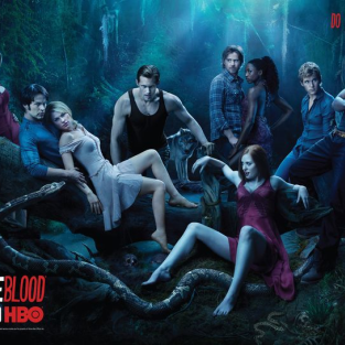 True Blood Season Premiere Title, Description