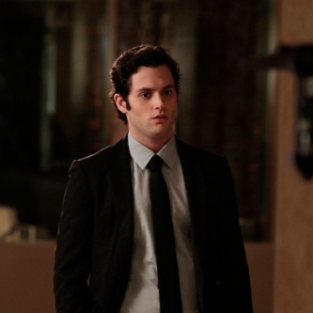 Gossip Girl Spoilers: Heavily Flirting With Dair