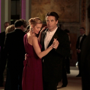 "Gossip Girl Photo Gallery: ""Ex-Husbands and Wives"""
