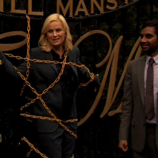 "Parks and Recreation Review: ""94 Meetings"""