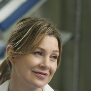 Grey's Anatomy Round Table: Season Six Finale