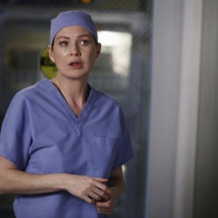 The Grey's Anatomy Season Finale: Sound Off Now!
