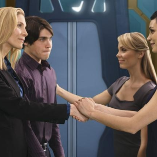TV Fanatic Asks: When Should a Network Revive a Show?