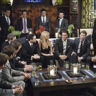 The Bachelorette Spoilers: The Last Man Standing is ...