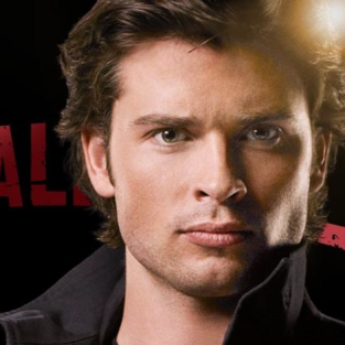 Smallville Season 10 Spoilers: Destiny Calls...