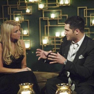 The Bachelorette Review: Ali's Back ... Does Anyone Care?