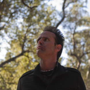 "Justified Review: ""Bulletville"""