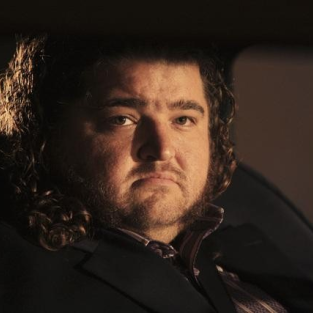 Jorge Garcia Confirms Lost DVD Epilogue, Extended Scenes, More Answers