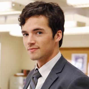 Ezra Fitz
